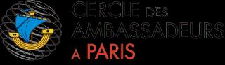 Cercle des Ambassadeurs. Jean-Paul Carteron, Monaco Ambassadors Club