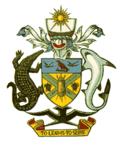 Jean-Paul Carteron, Monaco Ambassadors Club, Cercle des Ambassadeurs