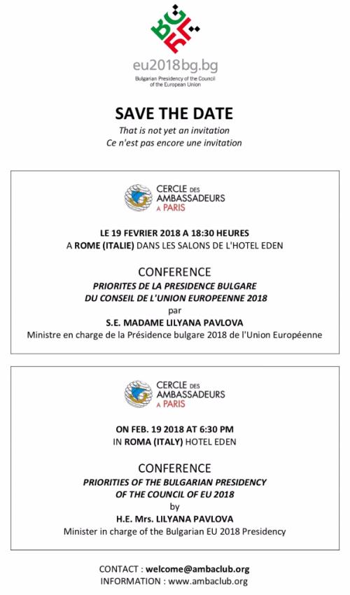 Monaco Ambassadeurs Club, Jean-Paul Carteron