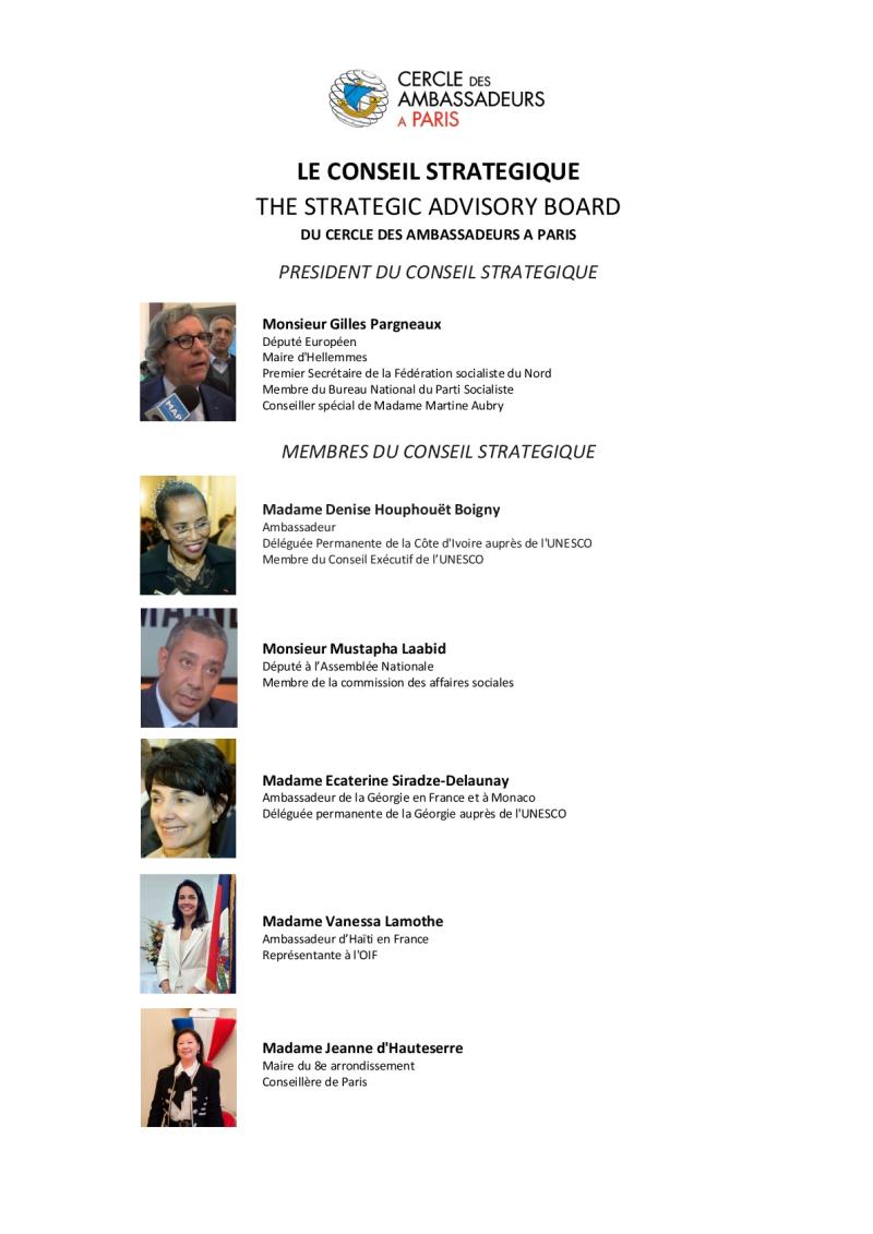 Conseil-Strategique2501